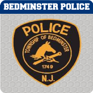 Bedminster Police