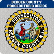 Bergen County Prosecutor's Office