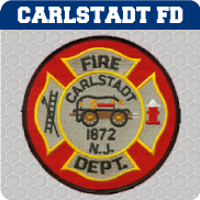 Carlstadt Fire Department