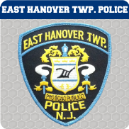 East Hanover Police
