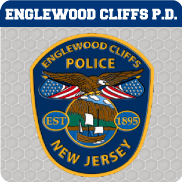 Englewood Cliffs PD