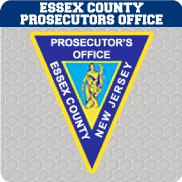 Essex County Prosecutor's Office