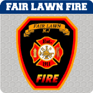 Fair Lawn Fire Dept.
