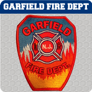 Garfield Fire Dept.