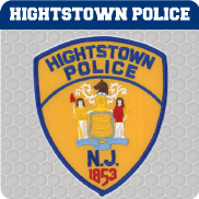 Hightstown Police