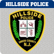Hillside NJ PD