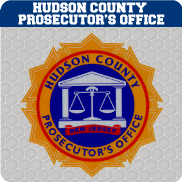Hudson County Prosecutor's Office