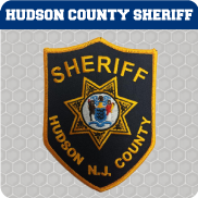 Hudson County Sheriff's Office
