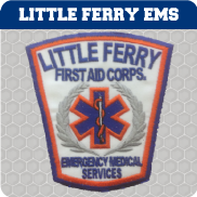 Little Ferry EMS