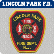 Lincoln Park Fire Dept.