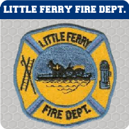 Little Ferry Fire Dept.