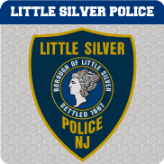 Little Silver Police