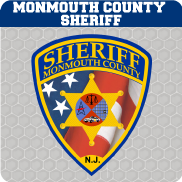 Monmouth Sheriff's Office