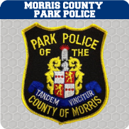 Morris County Park Police
