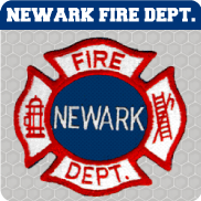 Newark Fire Dept.