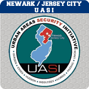 Newark / Jersey City UASI