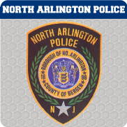 North Arlington Police