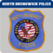 North Brunswick Police
