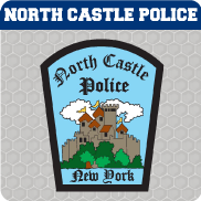 North Castle PD