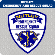 Nutley Vol. Emerg. Rescue Squad