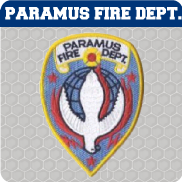 Paramus Fire Dept.