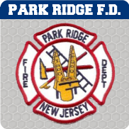 Park Ridge Fire Dept.