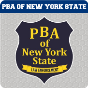 PBA of NYS