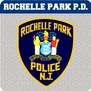 Rochelle Park Police