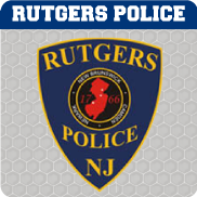 Rutgers Police