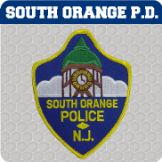 South Orange PD