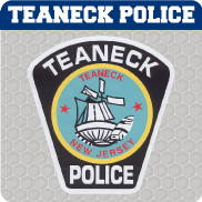 Teaneck Police