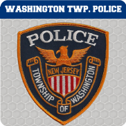 Washington Twp Police