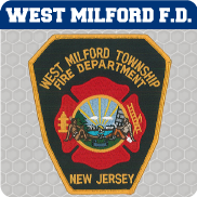 West Milford Fire