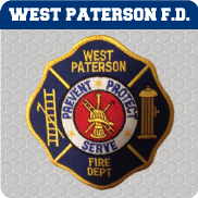 West Paterson Fire Dept.