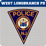 West Long Branch PD