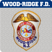 Wood-Ridge FD